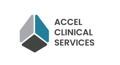 (PRNewsfoto/Accel Clinical Services)