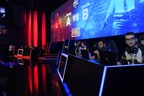 ininal Esports Arena, the Largest Esports Arena in Turkey, Middle East and Europe, Opened Its Doors