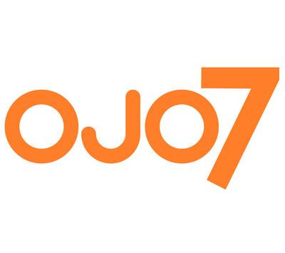 Logo Ojo7