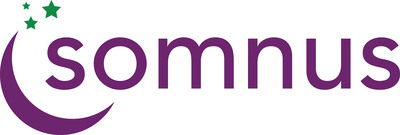 SOMNUS Logo