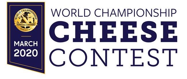 WorldChampionshipCheeseContest