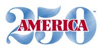 America_250_Logo