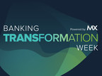 MX Hosts First Annual Banking Transformation Week