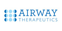 Airway Therapeutics, Inc. (PRNewsfoto/Airway Therapeutics, Inc.)