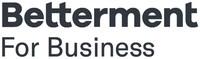 (PRNewsfoto/Betterment for Business)