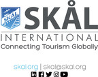 Skal International Celebrating the 89th Anniversary...