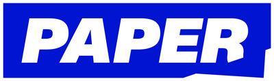 PAPER - Company Logo (PRNewsfoto/GradeSlam)