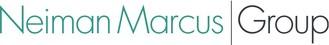 (PRNewsfoto/The Neiman Marcus Group, Inc.)