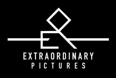 Extraordinary Pictures Logo