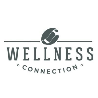 Wellness Connection of Maine (CNW Group/SLANG WORLDWIDE)