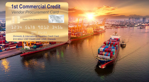 Trade Payable Finance