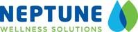 Neptune Logo English (CNW Group/Neptune Wellness Solutions Inc.)