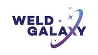 WeldGalaxy Logo