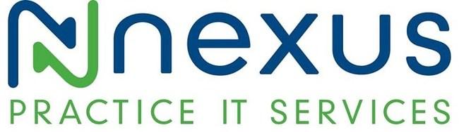 Nexus Practice IT Services
