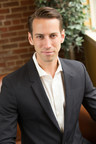 Domio Appoints Calvin Anderson as Chief Commercial Officer