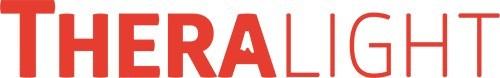 TheraLight, LLC logo