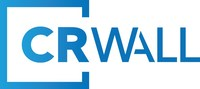 CR Wall (CNW Group/CR Wall)