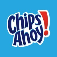 """Chips Ahoy! Cookies Teams Up With """"America's Got Talent"""" to Debut Limited-Edition Cookie Packs and Talent-Themed Experiences With Their Mascots (PRNewsfoto/Mondelēz International, Inc.)"""