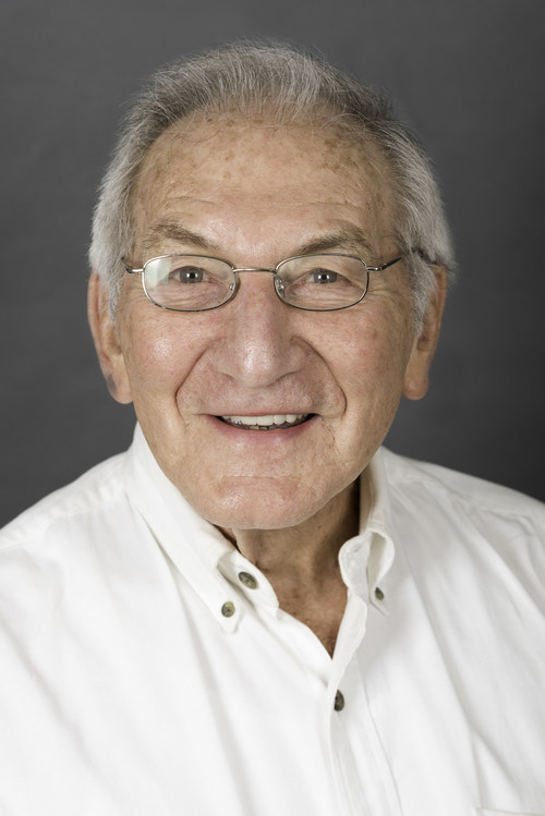 Internationally acclaimed clinical geneticist and pediatrician Harvey Levy, MD, FACMG, is the recipient of the 2020 ACMG Foundation for Genetic and Genomic Medicine's David L. Rimoin Lifetime Achievement Award in Medical Genetics. www.acmgfoundation.org