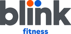 Blink Fitness Launches Don't Worry, Gym Happy! Campaign...