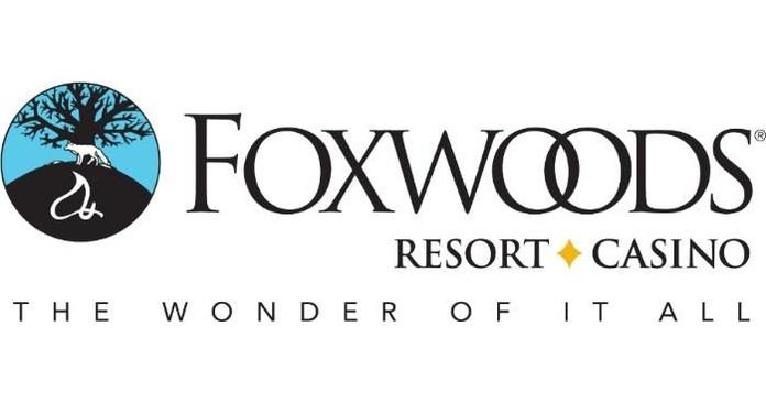 sky dancer casino & resort belcourt nd Online