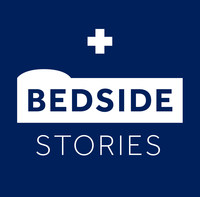 Bedside Stories logo