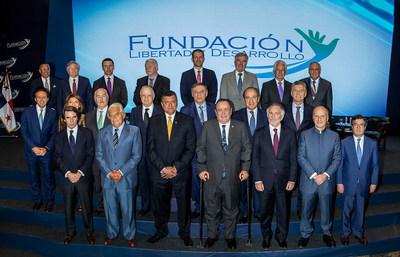 El V Encuentro Ciudadano posicionó a la integración económica centroamericana en el debate público Iberoamericano