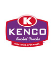 """Kenco Bucket Trucks releases first ever Know Your """"Roll""""? guide for oversize/overweight load transportation industry"""