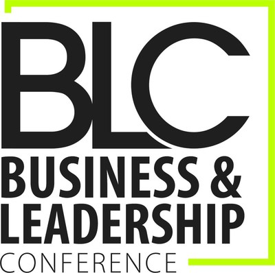 Attend the 2020 Business & Leadership Conference on Friday March 20 and Saturday March 21. Conference theme is Unleashing Your Greatest Potential. Keynote speakers are Bishop T.D. Jakes, Anne Beiler, Richard Montanez and conference host Dr. Bill Winston. Guest Musical Artist is Micah Stampley. Visit blc.billwinston.org for the full conference schedule.