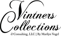 Vintners Collections, LLC