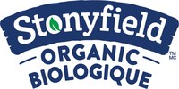 Stonyfield Organic (CNW Group/Lactalis Canada)