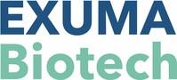 (PRNewsfoto/EXUMA Biotech Corp.)