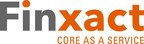 Finxact & Wipro Partner to Help US Mid-tier Banks with Core...
