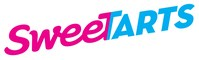 SweeTARTS® Adds to Its Most Popular Product Line with the Launch of SweeTARTS Twisted Rainbow Punch Soft & Chewy Ropes and SweeTARTS Twisted Mixed Berry Ropes Bites (PRNewsfoto/SweeTARTS)