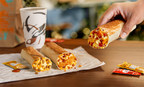 Taco Bell® Debuts New Toasted Breakfast Burrito Menu, Reminding Fans That Breakfast Burritos Are Better Left To Burrito Experts