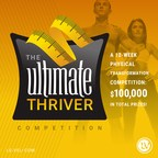 Your Physical Transformation Could Earn You A Piece Of $100K From Le-Vel
