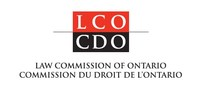 Law Commission of Ontario - LCO (CNW Group/Law Commission of Ontario - LCO)