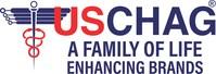 U.S. Consumer Healthcare Advocacy Group