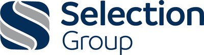 Logo: Selection Group (CNW Group/Selection Group)