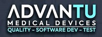 Advantu for Medical Device Quality Software Dev Test