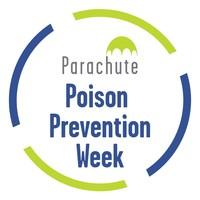 Parachute Poison Prevention Week (CNW Group/Parachute)