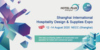 Hotel Plus - HDE 2020 Postponed to 12 - 14 August in Shanghai