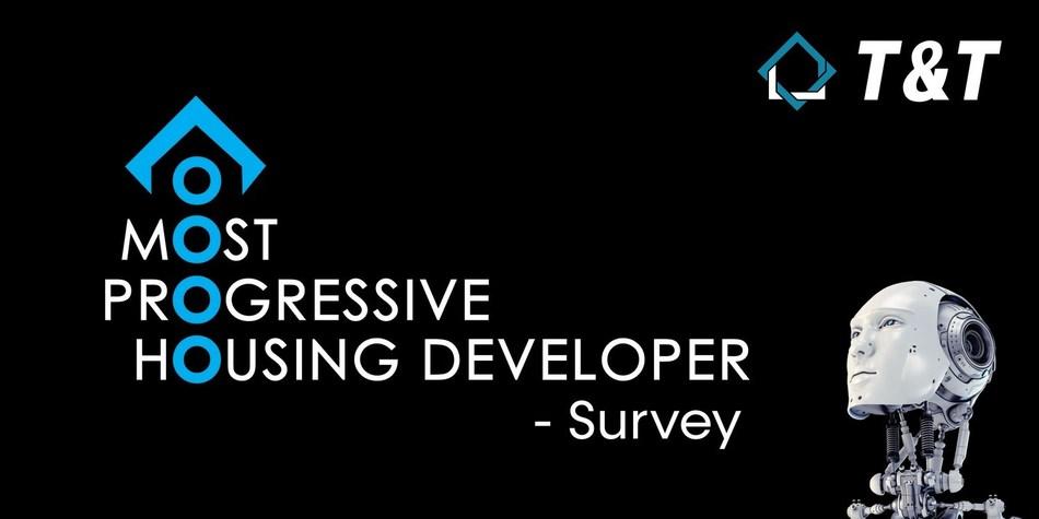 Most Progressive Housing Developer