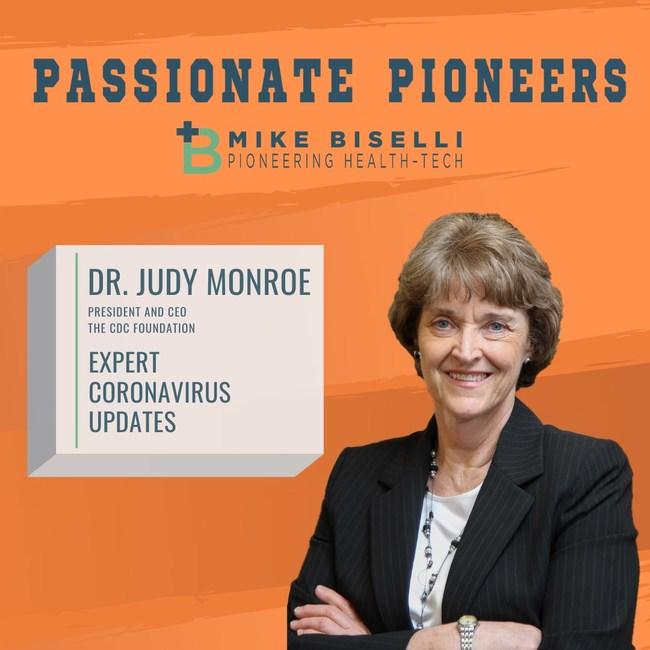 Expert Coronavirus Updates