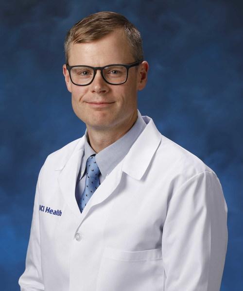 Dr. Philip D. Kiser