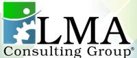 LMA Consulting Group logo