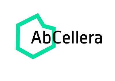 AbCellera Biologics, Inc logo
