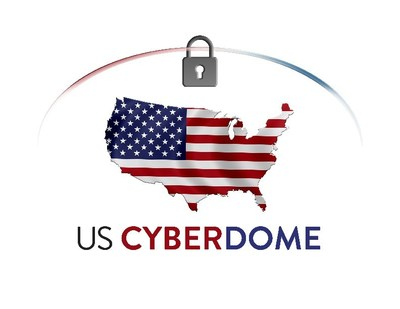 US CyberDome is a 501(c)(4) non-profit organization that protects political campaigns and supporting organizations from cyber threats.