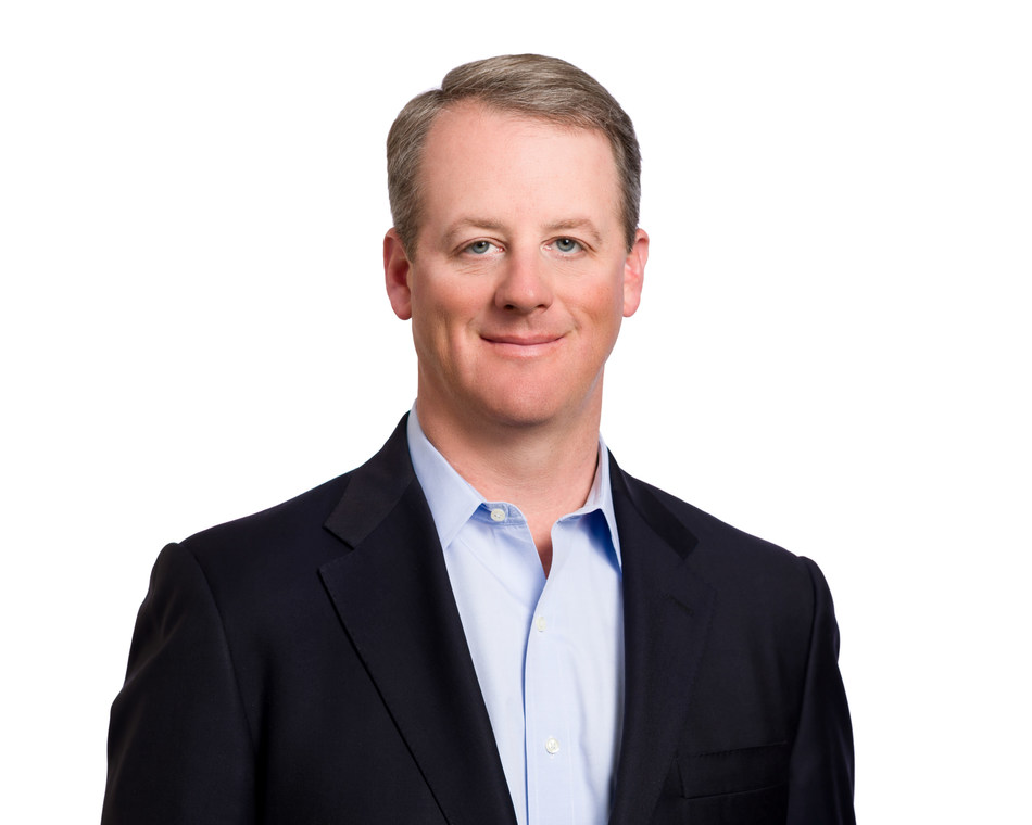 T5 Data Centers announces that Peter Almond has joined the company as the Chief Financial Officer.