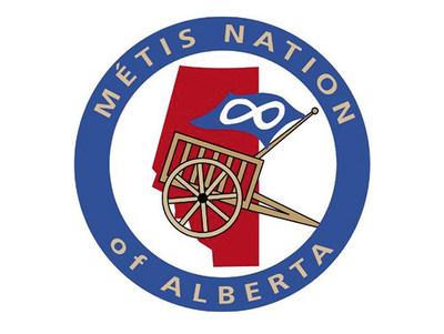 Métis Nation of Alberta (CNW Group/Métis Nation - Saskatchewan)